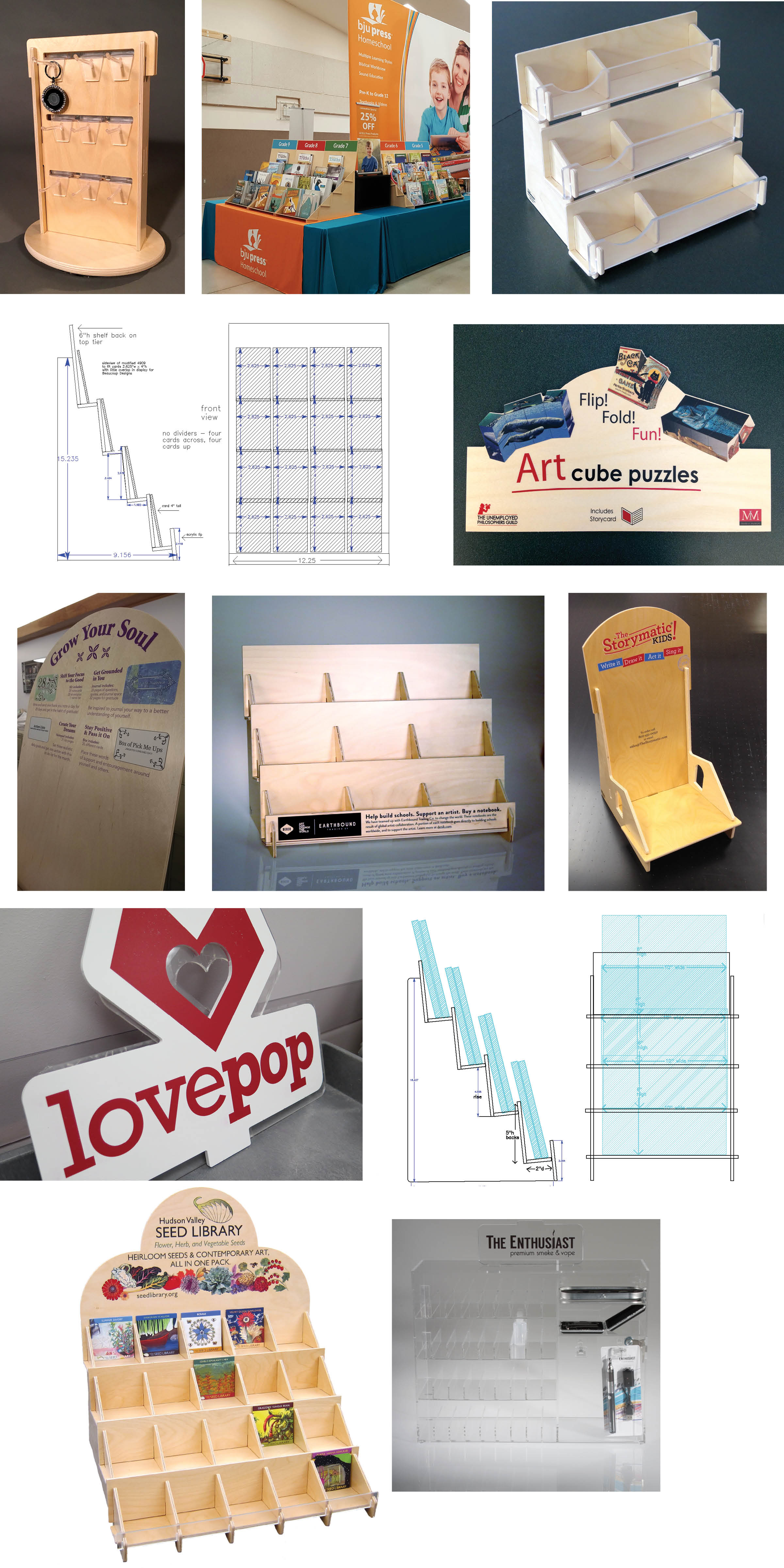 custom-page-collage.jpg